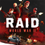 RAID: World War II achievements