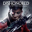 Dishonored: Death of the Outsider achievements