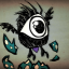 Not Your Momma in Don't Starve Together