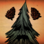 Tree Whisperer in Don't Starve Together