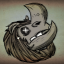 Ancient History in Don't Starve Together