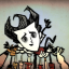 Defier of Odds in Don't Starve Together