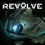 Revolve achievements