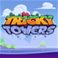 Tricky Towers achievements