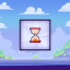 Think fast! in Tricky Towers