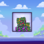 Green fingers in Tricky Towers