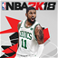 NBA 2K18 achievements