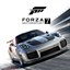 Forza Motorsport 7 achievements