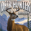 Deer Hunter Reloaded achievements