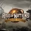 Rise of Nations: Extended Edition (Win 10) achievements