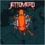 Jettomero: Hero of the Universe achievements