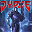 JYDGE achievements