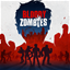 Bloody Zombies achievements