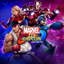 Marvel vs. Capcom: Infinite achievements