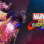 Fate of Two Worlds in Marvel vs. Capcom: Infinite