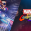 Combo Machine in Marvel vs. Capcom: Infinite