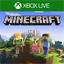 Minecraft achievements