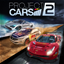 Project CARS 2 achievements