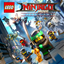 The LEGO NINJAGO Movie Video Game achievements