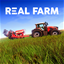 Real Farm achievements