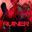 Ruiner achievements