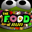 The Food Run (Win 10) achievements