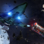 Ticking the Boxes in Elite: Dangerous