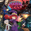 Mystik Belle achievements
