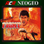 ACA NEOGEO BURNING FIGHT achievements
