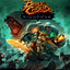 Battle Chasers: Nightwar achievements