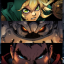 Battle Ready in Battle Chasers: Nightwar