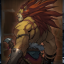 Are You Not Entertained in Battle Chasers: Nightwar