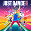 Just Dance 2018 achievements
