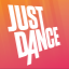 Welcome to Just Dance 2018! in Just Dance 2018
