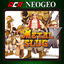 ACA NEOGEO METAL SLUG X achievements