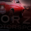 Moonlighting in Forza Motorsport 7