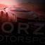Two-Fifty in Forza Motorsport 7