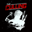 The Culling achievements