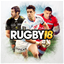 RUGBY 18 achievements
