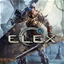 ELEX achievements