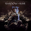 Middle-earth: Shadow of War achievements
