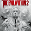 The Evil Within 2 achievements