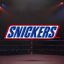 SNICKERS. Hunger to Win > Hunger in WWE 2K18