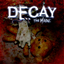 Decay - The Mare achievements