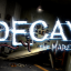 Got Item in Decay - The Mare