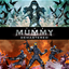 The Mummy Demastered achievements