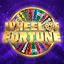 Wheel Of Fortune achievements