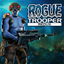 ROGUE TROOPER REDUX achievements
