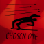 Chosen one in Superhot VR (Win 10)
