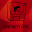 Who needs guns? in Superhot VR (Win 10)